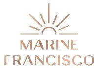 Marine Francisco